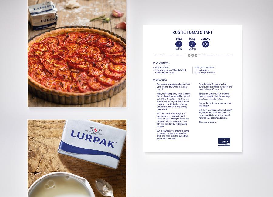 lurpak_booklet_4.jpg