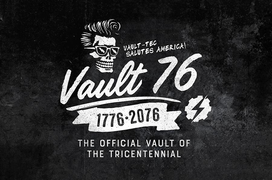 vault_76.jpg