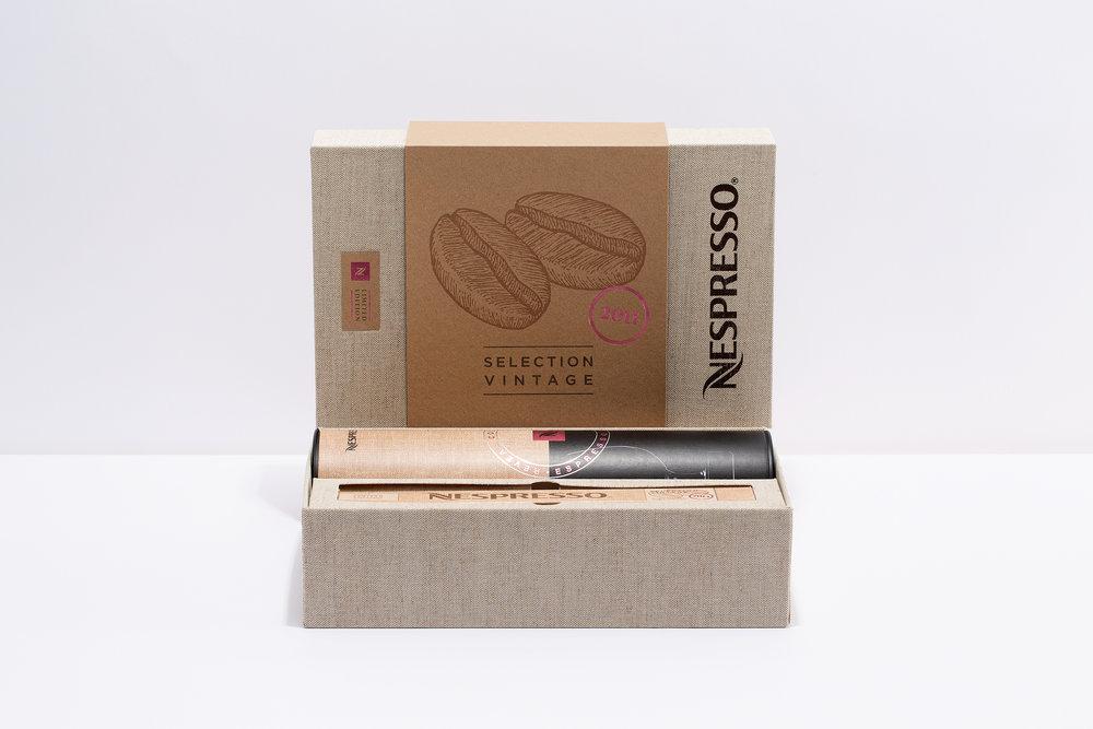 nespresso_V_B09C4350_3000x2000.jpg