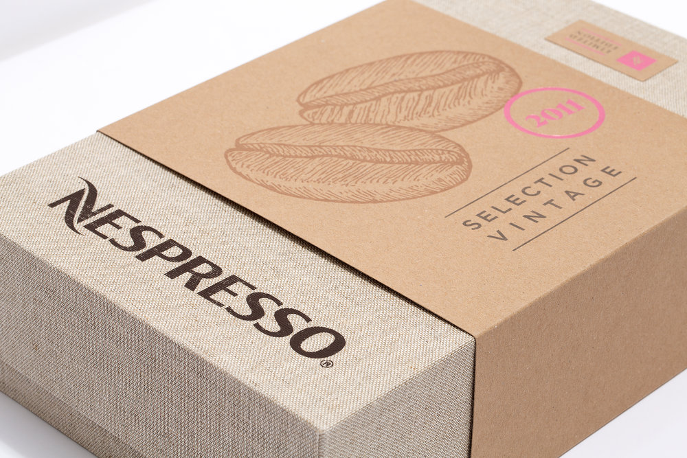 nespresso_B09C4369_3000x2000.jpg