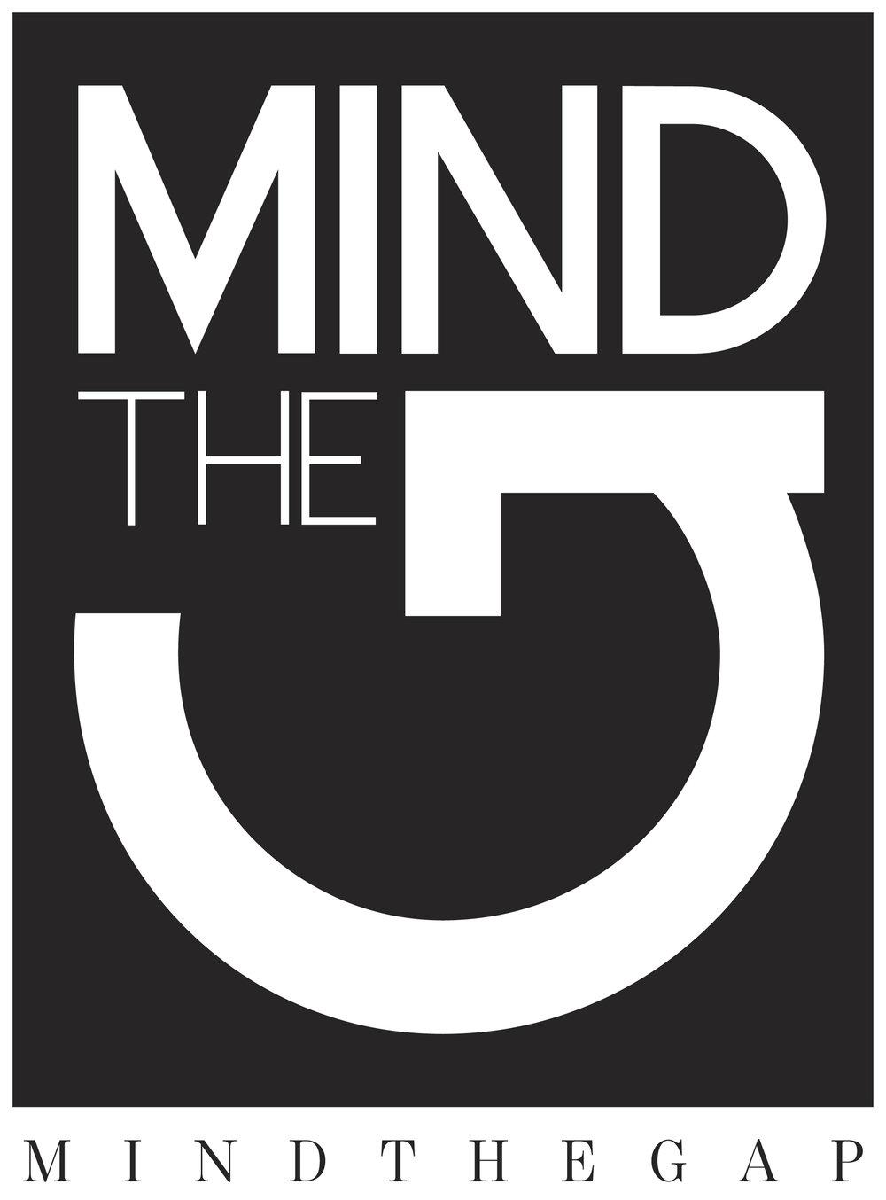 MINDTHEGAP logo v1.jpg