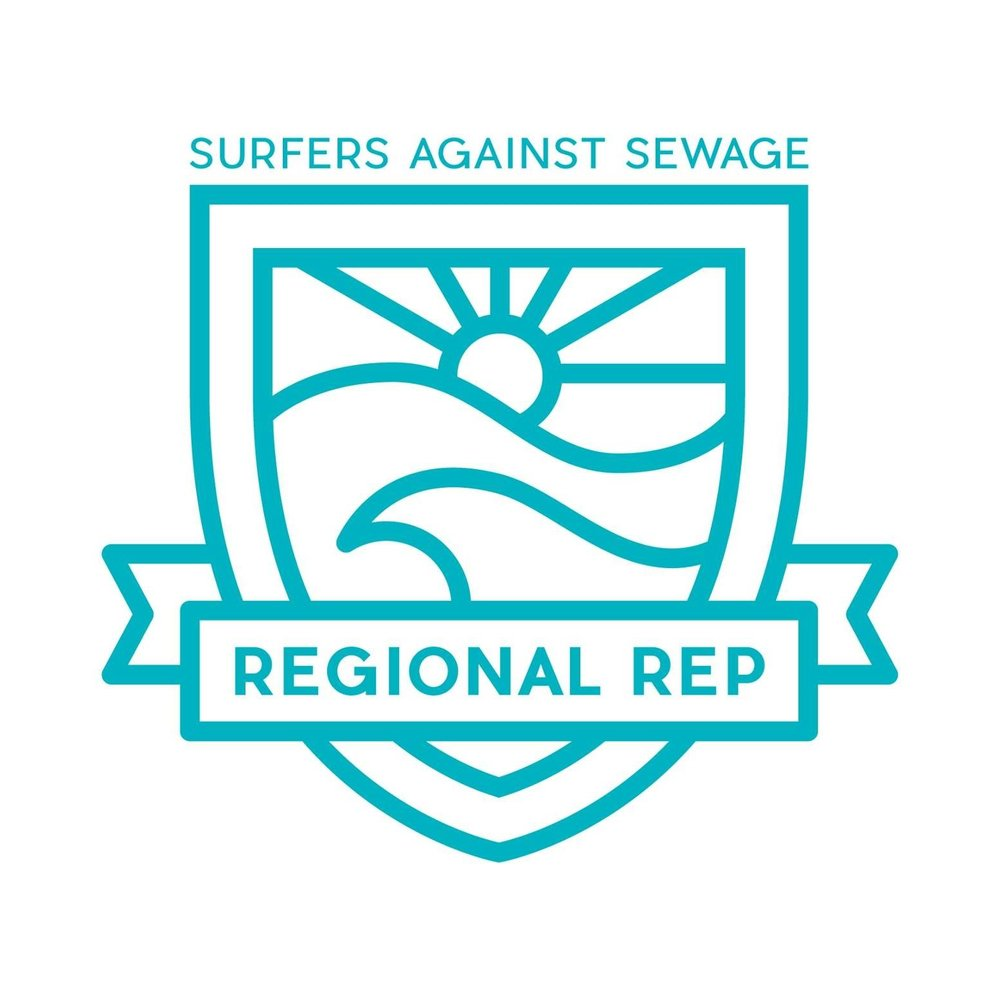 Surfers Against Sewage: 2015 - present