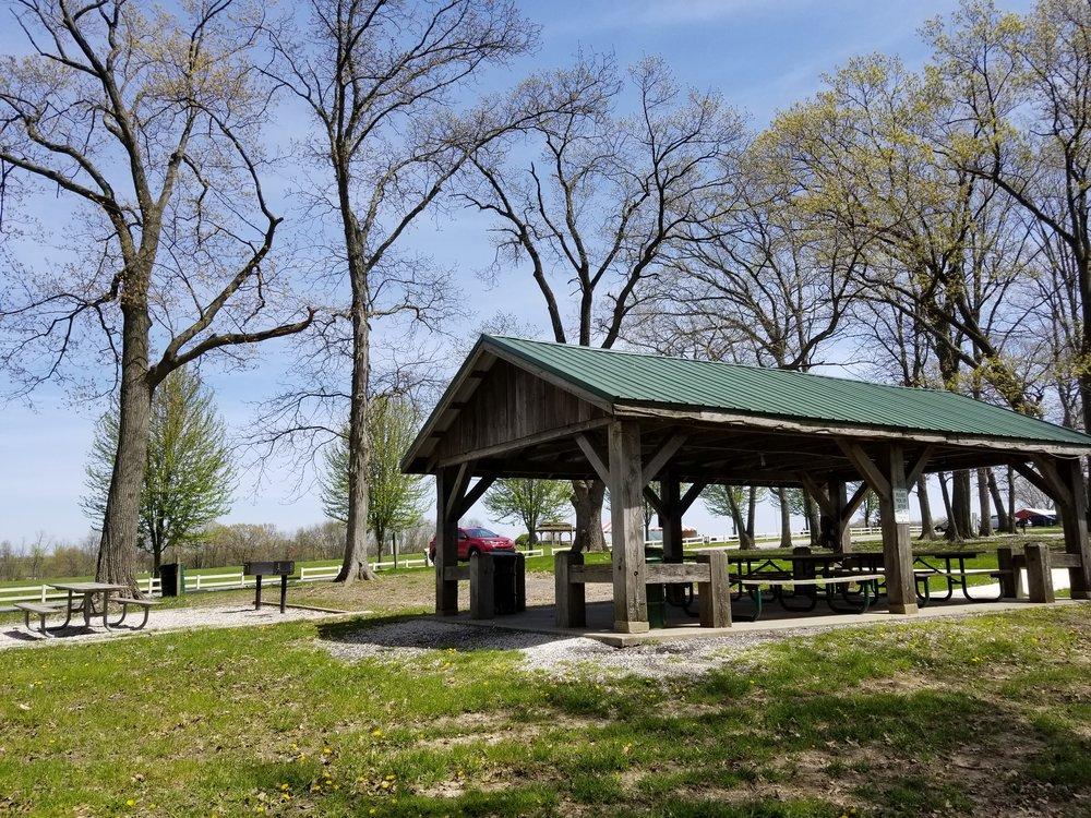 Hickory Shelter at SHF.jpg