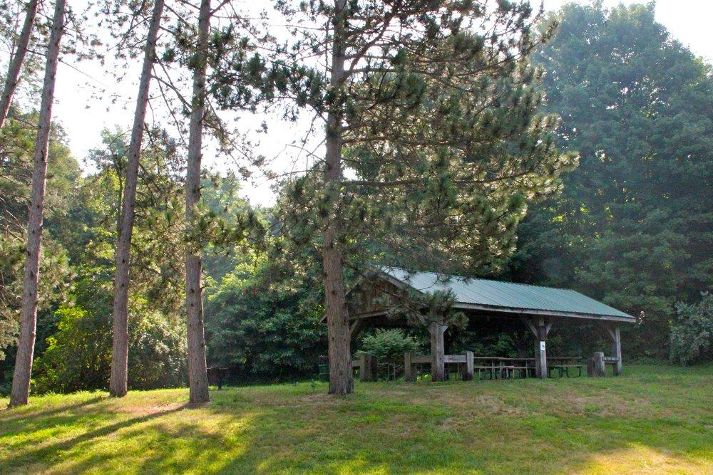 Pine Shelter at SHF.jpg