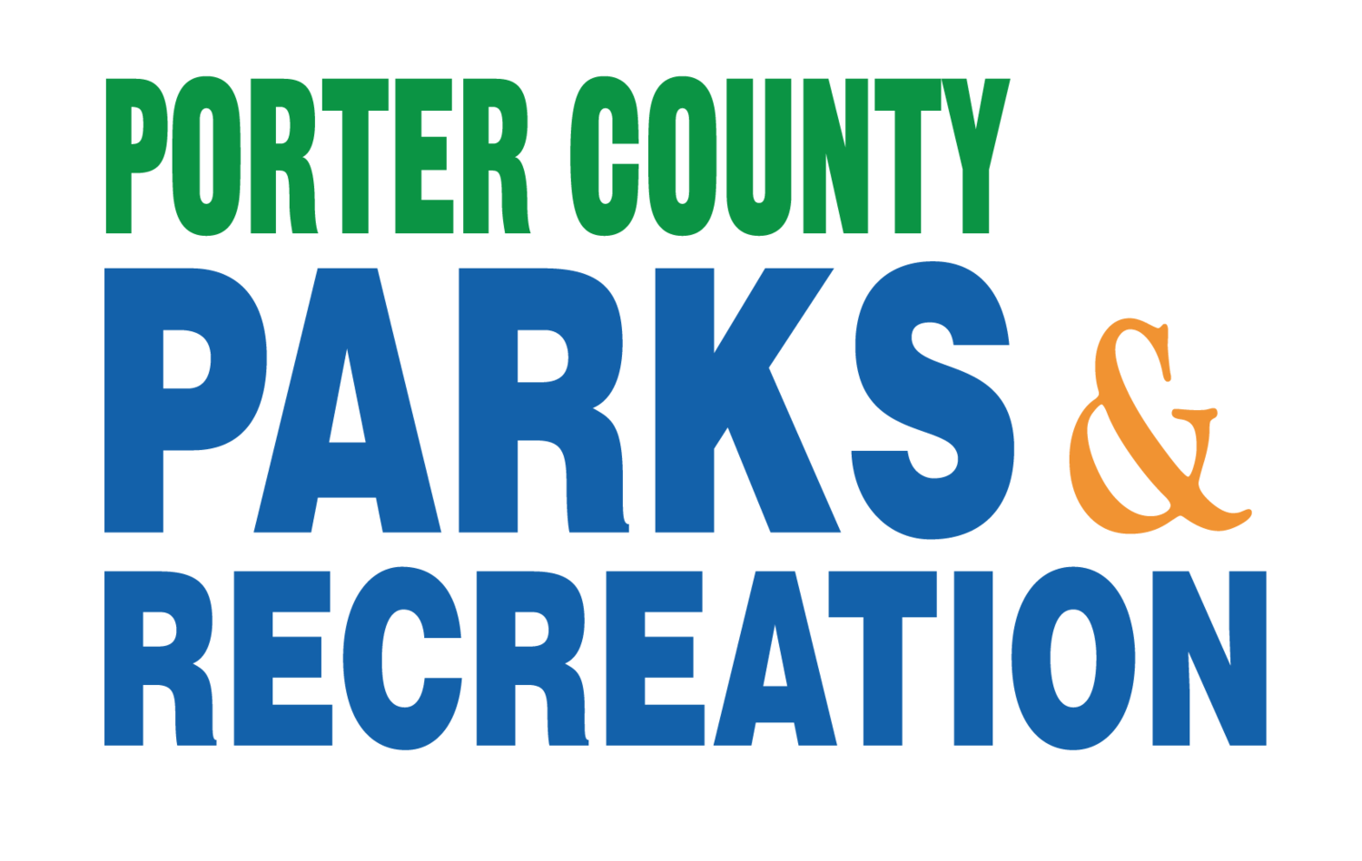 Porter County Parks Department