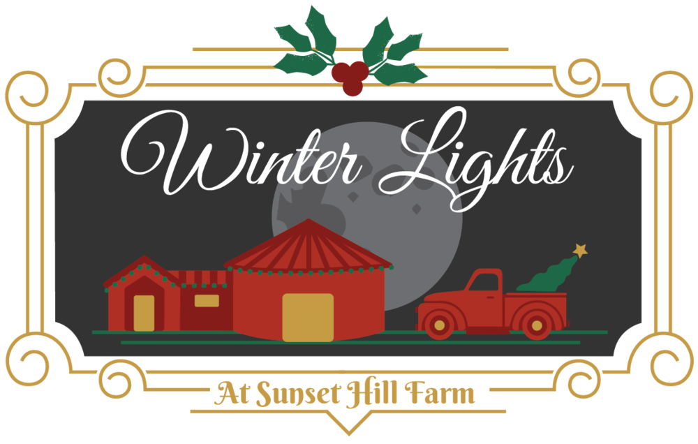 POCO Park_Winter Lights Logo_Full Color.png