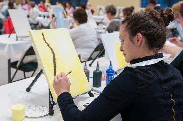 paintmasters.jpg