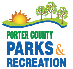 Porter County P&R Logo-01.png