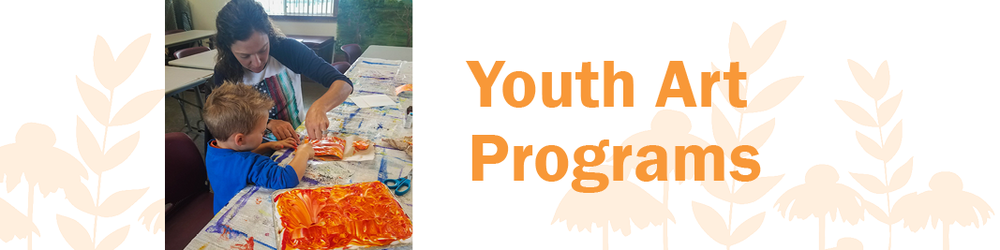 Youth Art Program Header.png
