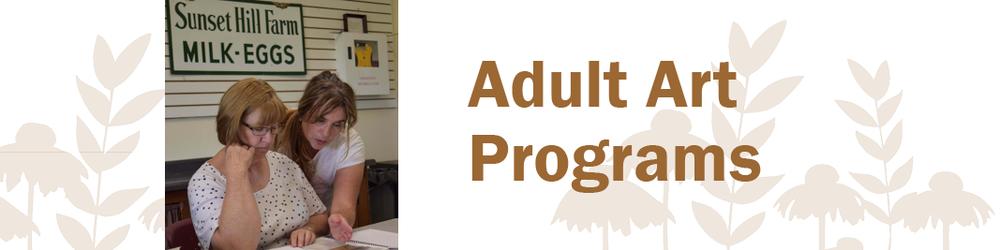 Adult Art Program Header.png