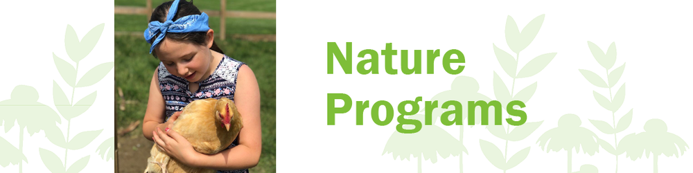 Nature Program Header.png
