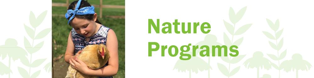 Nature Program Header.png