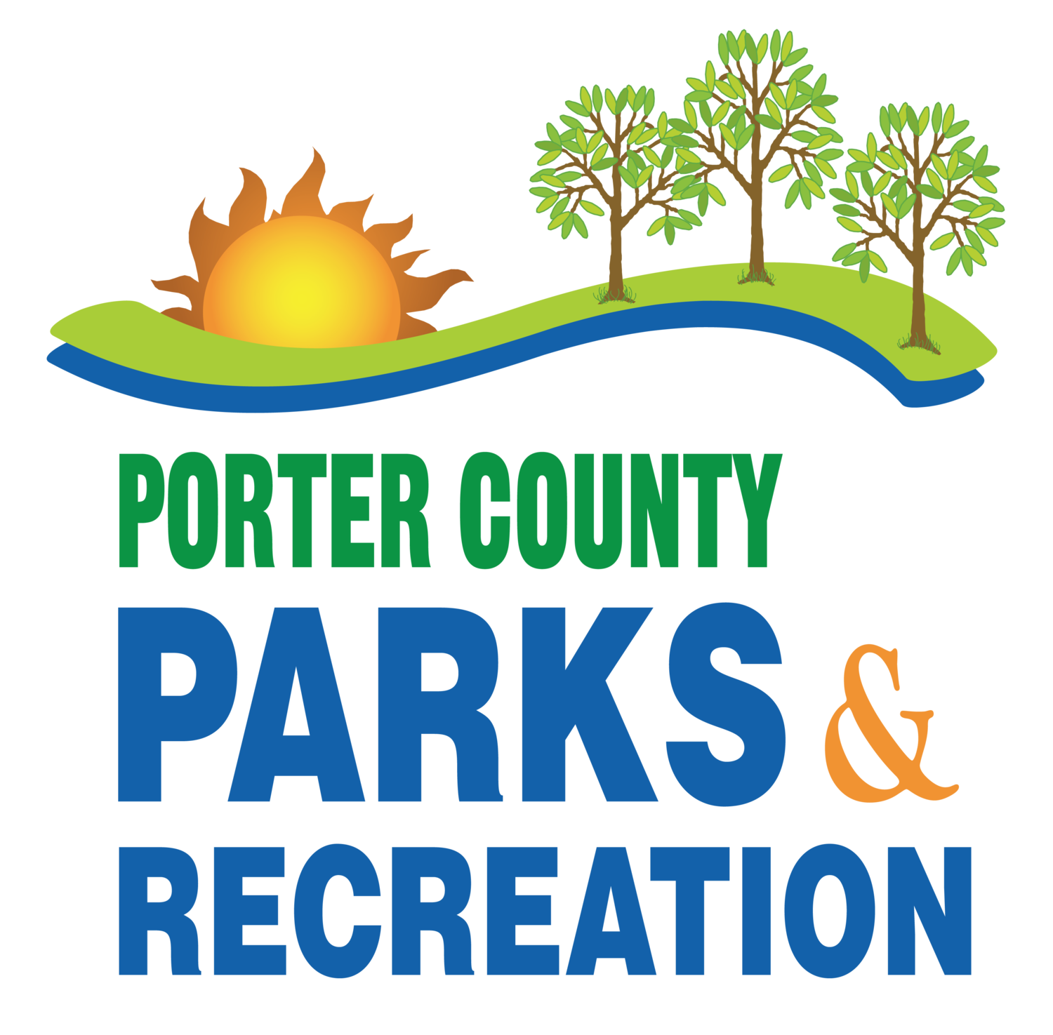 Porter County Parks and Recreation