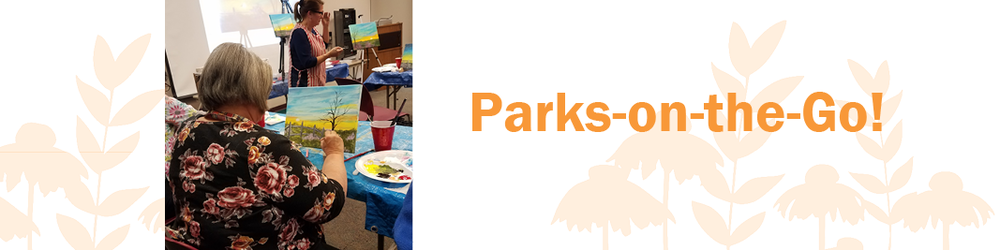 Parks on the Go Header.png
