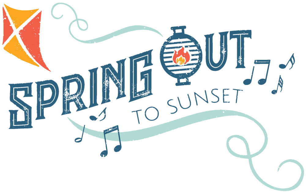 POCO Spring Out Logo_COLOR.png