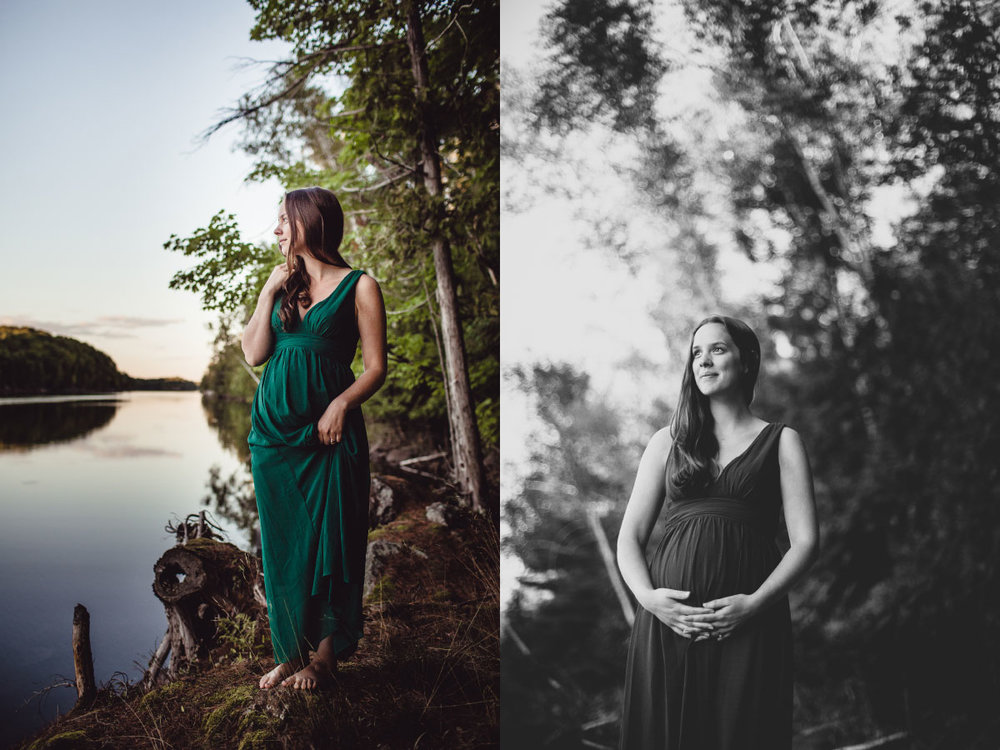 new-jersey-maternity-photography.jpg