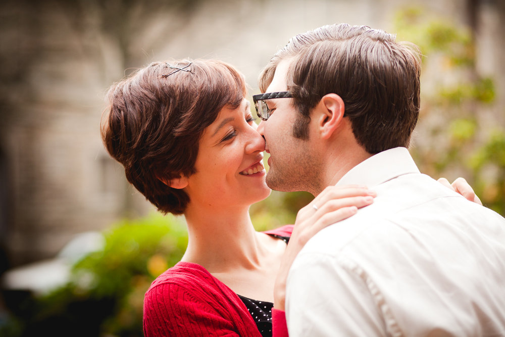 Central New Jersey Photographer Lancaster Pennsylvania Engagement Portrait Photo Session-7.jpg