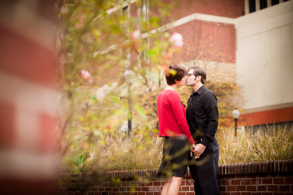 Central New Jersey Photographer Lancaster Pennsylvania Engagement Portrait Photo Session-11.jpg