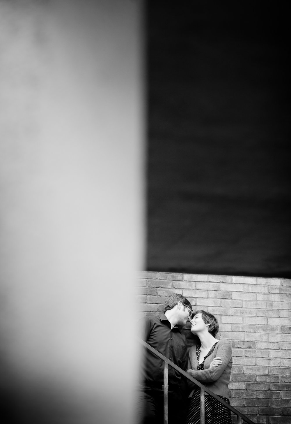 Central New Jersey Photographer Lancaster Pennsylvania Engagement Portrait Photo Session-14.jpg