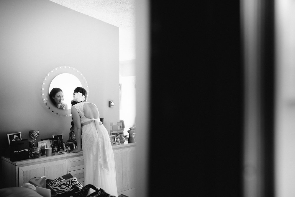 Central New Jersey Wedding Photography Elopement.jpg