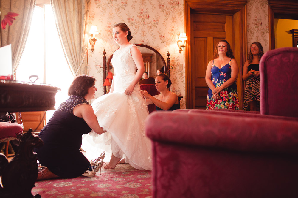 stirling-hotel-wedding-photography-reading-pennsylvania-14.jpg