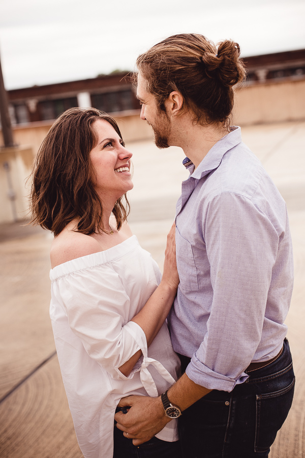 Somerville New Jersey Photographer Couple Engagement Photography Portrait-8.jpg