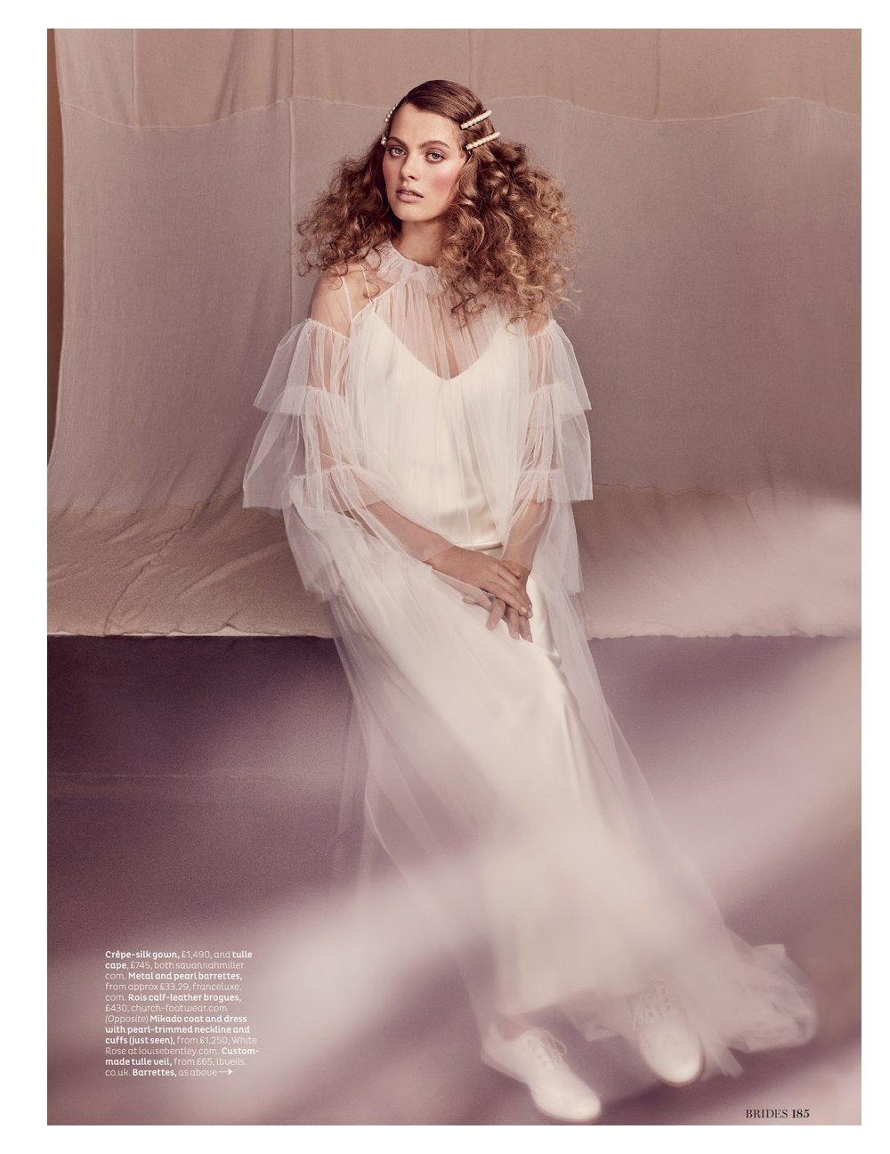 Mar Apr 18 Fashion veil 5.jpg