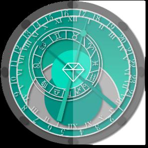 Orloj-Astronomical Clock_C.png