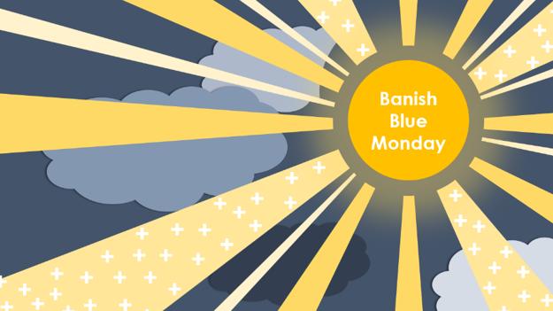 BanishBlueMonday.png