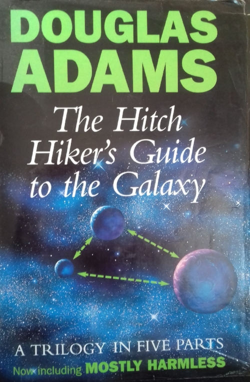 BookCoverHitchHikersGuide.jpg