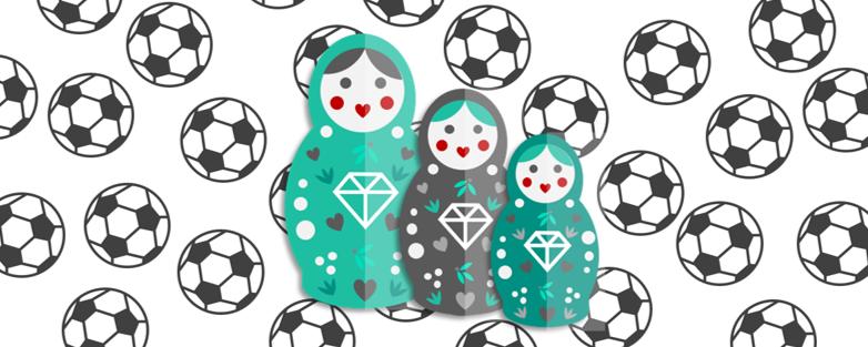 MatreshkaFootball.png