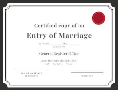 Sample_Marriage_Certificate_EN.png