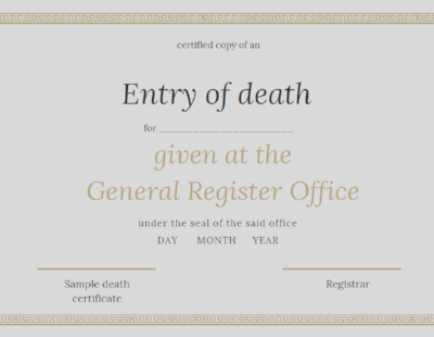Sample_Death_Certificate_EN.png