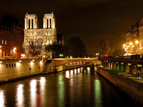 Paris_Notre Dame_2.jpg