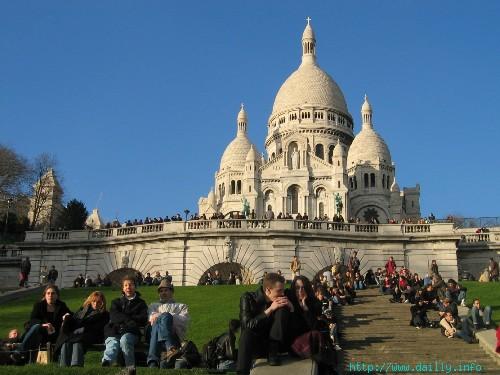 Paris_Sacre-Choeur.jpg