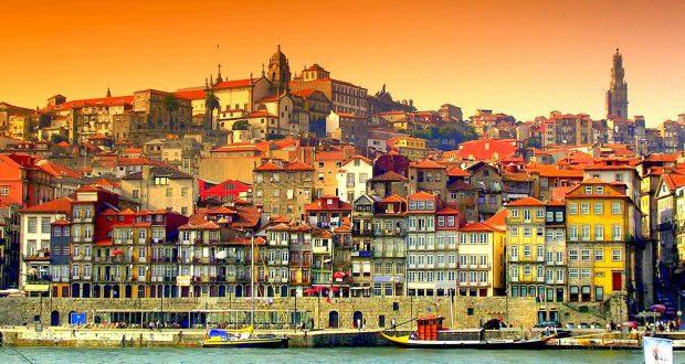 Porto_2.jpg