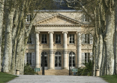 Chateau Margaux 4.jpg