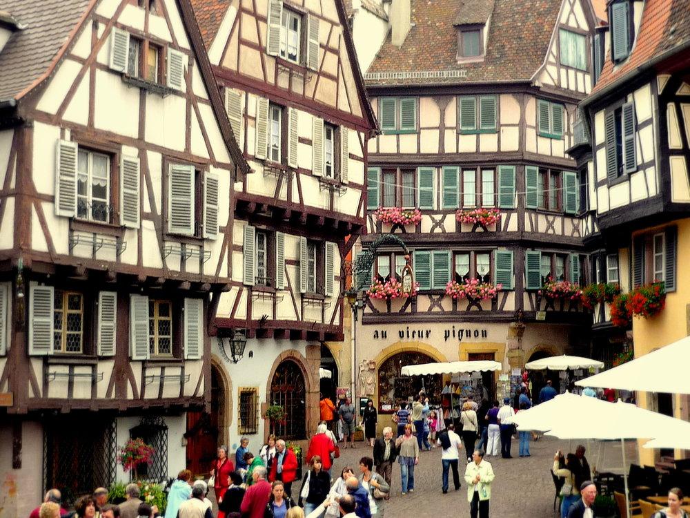 Porsche Village 2.jpg