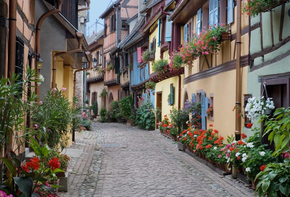 Porsche Village 1.jpg