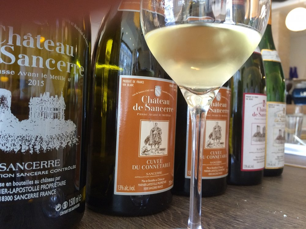Glasses Sancerre.jpg