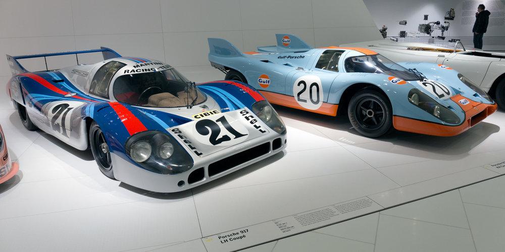 Inside Porsche Museum.jpg