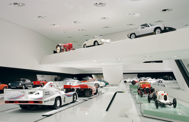 Inside Porsche Museum 2.jpg