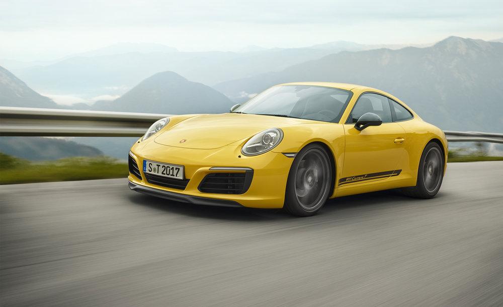 911 Yellow.jpg