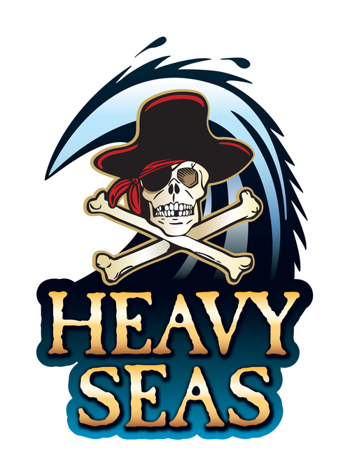 Heavy-Seas-Logo.jpg