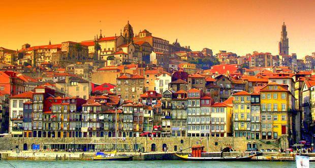 web_Porto_2.jpg