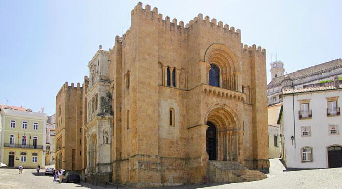web_Coimbra_Santa-Velha.jpg