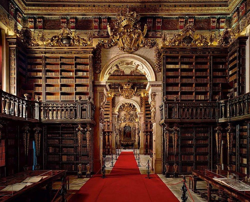 web_Coimbra_Library.jpg