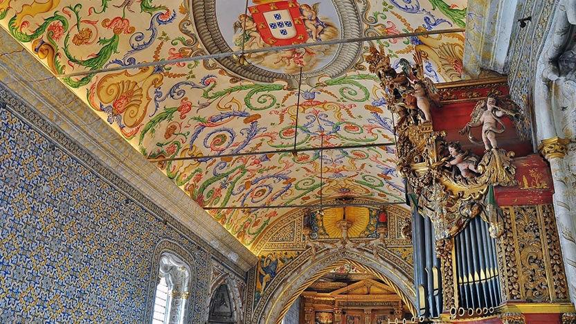 web_Coimbra-University-St-Michael-Chapel.jpg