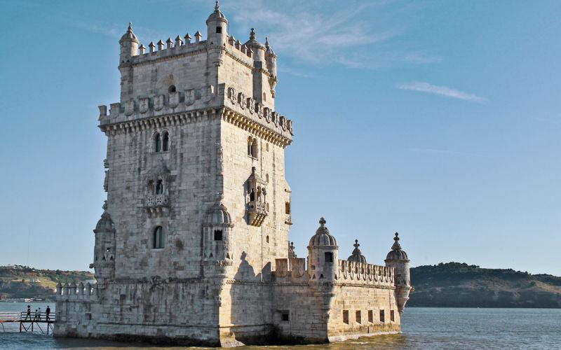 web_Lisbon_2.jpg