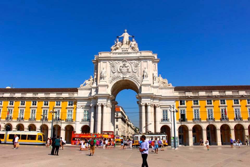 web_Lisbon_5.jpg
